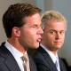 VVD sluit PVV uit