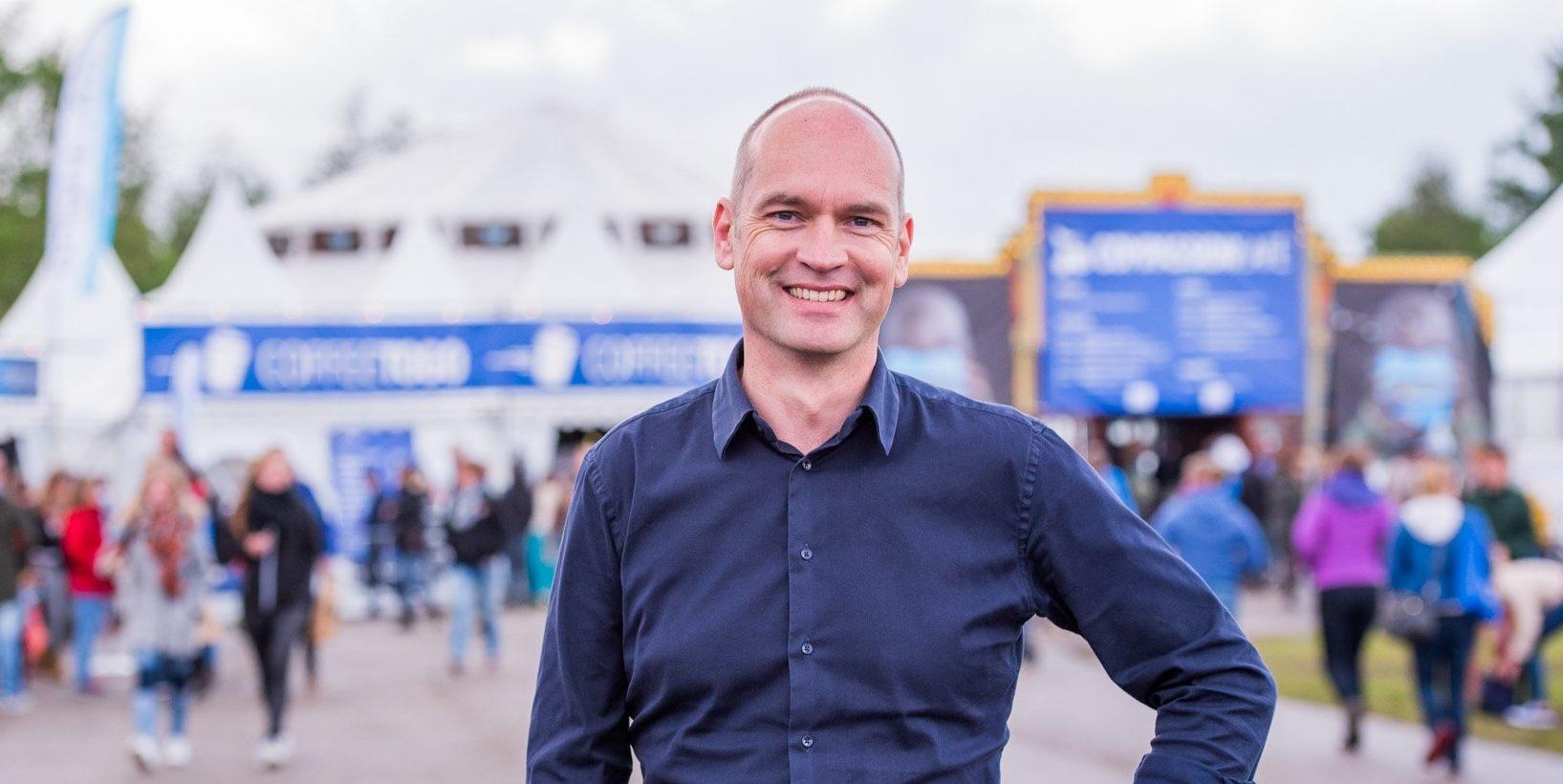 segers pechtold compromissen - De Verkiezingswijzer - Onafhankelijke informatie over de Tweedekamer Verkiezingen op 17 maart 2021