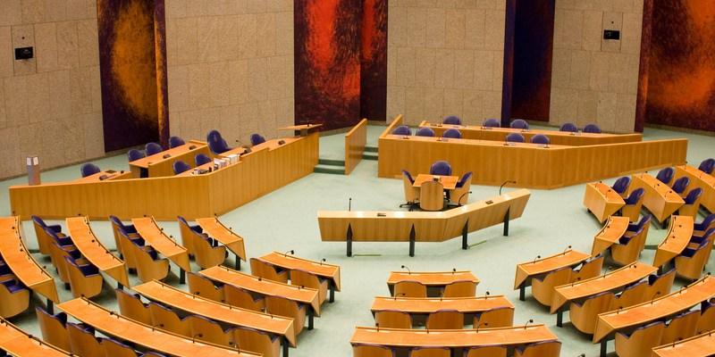 debat regeringsverklaring - De Verkiezingswijzer - Onafhankelijke informatie over de Tweedekamer Verkiezingen op 17 maart 2021