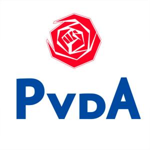 Lees meer over de PvdA op De Verkiezingswijzer