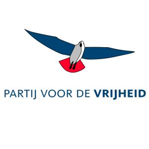 Lees meer over de PVV op De Verkiezingswijzer