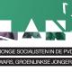 Jonge Socialisten en DWARS willen Stembusakkoord PvdA en GroenLinks