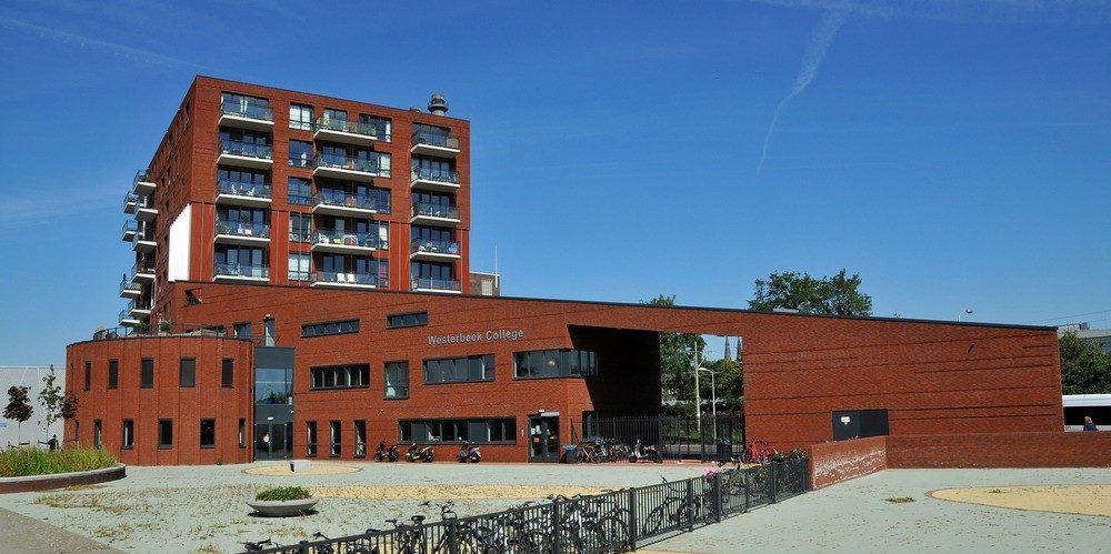 Advies kabinet: Openstellen schoolgebouw als stemlokaal