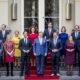 Kabinet-Rutte III stapt op vanwege rapport toeslagenaffaire