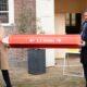 Eerste dag vervroegd stemmen is goed verlopen in Alkmaar